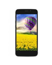 Мобильный телефон Impression ImSmart С501