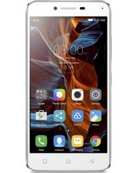 Мобильный телефон Lenovo VIBE K5 Plus ( A6020 ) Silver