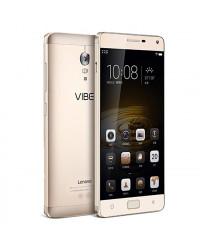 Мобильный телефон Lenovo VIBE P1 Pro 3GB Gold