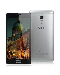 Мобильный телефон Lenovo VIBE P1 Pro 3GB Silver