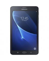 Планшет Samsung Galaxy Tab A 7.0 LTE T285 NZKA (Black)