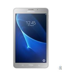 Планшет Samsung Galaxy Tab A 7.0 LTE T285 NZSA (Silver)