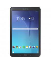Планшет Samsung Tab E 9.6 3G T561 NZKA (Black)