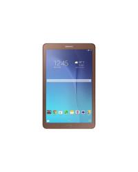 Планшет Samsung Tab E 9.6 3G T561 NZNA (Brown)