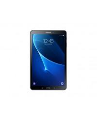 Планшет Samsung Galaxy Tab A 10.1 Wi-Fi T580 NZKA (Black)