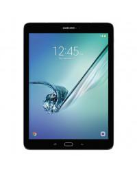 Планшет Samsung Galaxy Tab S2 9.7 (2016) Wi-Fi T813 NZKE (Black)