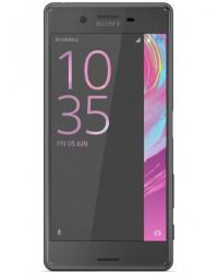 Мобильный телефон Sony F5122 (Graphite Black) Xperia X