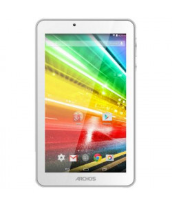 Планшет Archos 70 PLATINUM 16Gb WiFi
