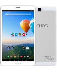 Планшет Archos 80C XENON 16Gb 3G