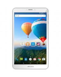Планшет Archos 80D XENON 16Gb 3G