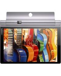 Планшет Lenovo YOGA3 X50L 16/2GB (ZA0K0025UA) Black