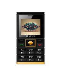 Мобильный телефон Keneksi ART(M1) Black