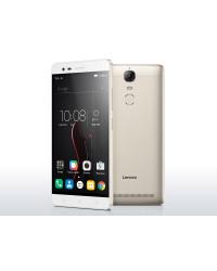 Мобильный телефон Lenovo VIBE K5 Note ( A7020 ) Silver