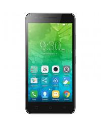 Мобильный телефон Lenovo VIBE C2 Power ( K10a40 ) Black