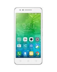 Мобильный телефон Lenovo VIBE C2 Power ( K10a40 ) White