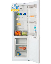 Холодильник Атлант ХМ-4421-109ND