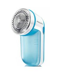 Машинка для очистки одежды Philips GC026/00