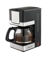 Кофеварка Maestro MR-405