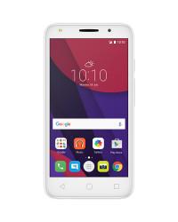 Мобильный телефон Alcatel 5010D White