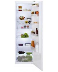 Холодильник Beko LBI 3001