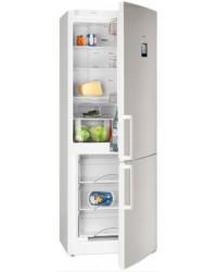 Холодильник Атлант ХМ 4521-100 ND