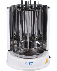 Шашлычница ST ST-FP 8561 New