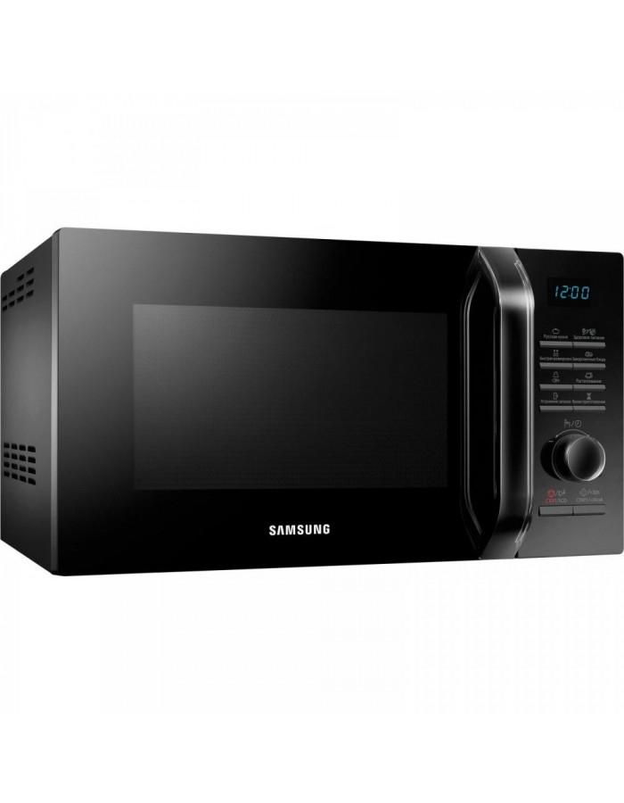 Микроволновая печь Samsung MS23H3115FK/BW