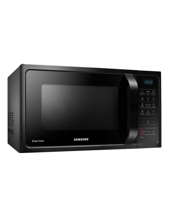 Микроволновая печь Samsung MC-28 H 5013 AK
