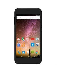 Мобильный телефон Archos 50 Power Black