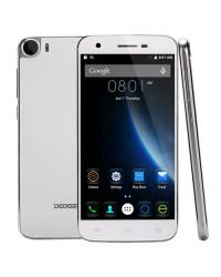 Мобильный телефон Doogee F3 (White)