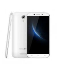 Мобильный телефон Doogee NOVA Y100X (White)