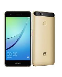 Мобильный телефон Huawei Nova DualSim Gold