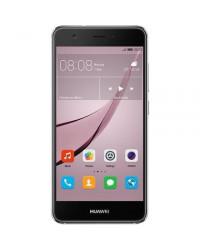 Мобильный телефон Huawei Nova DualSim Grey