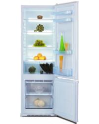 Холодильник Nord 118-030