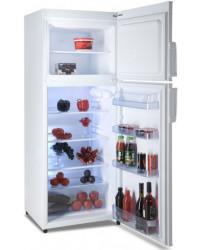 Холодильник Swizer DRF 205 WSP
