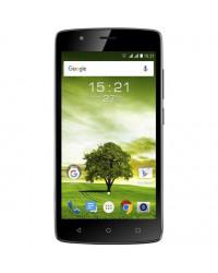 Мобильный телефон Fly FS506 (Black)