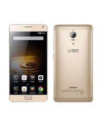 Мобильный телефон Lenovo VIBE P2 Gold
