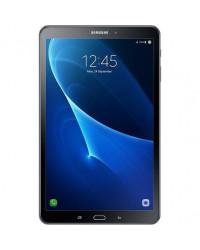 Планшет Samsung Galaxy Tab A 10.1 LTE T585 NZKA (Black)