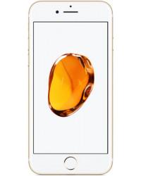 Мобильный телефон Apple iPhone 7 32GB Gold