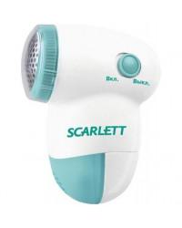 Машинка для очистки одежды Scarlett SC-920