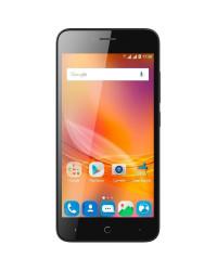 Мобильный телефон ZTE Blade A601 Black