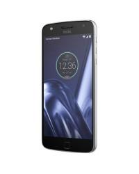 Мобильный телефон Motorola MOTO Z Play (XT1635-02) Black