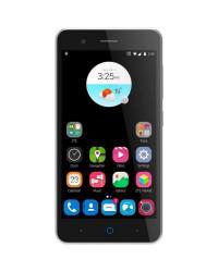 Мобильный телефон ZTE Blade A510 Grey (+Tiffany)