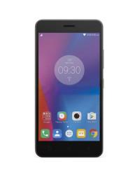Мобильный телефон Lenovo VIBE K6 Note (K53A48) Grey
