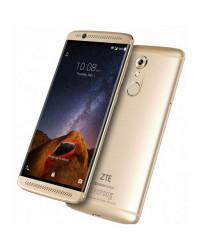 Мобильный телефон ZTE Axon 7 Mini Gold