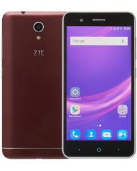 Мобильный телефон ZTE Blade A510 Red (+Tiffany)