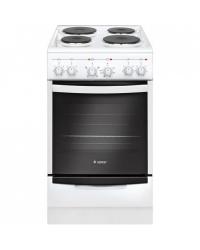 Кухонная плита Gefest 5140-01 (0035)