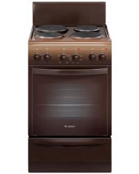 Кухонная плита Gefest 5140-01 (0036)