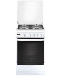 Кухонная плита Gefest 5100-03 (0003)