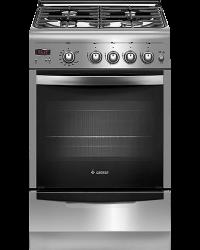 Кухонная плита Gefest 5100-03 (0004)